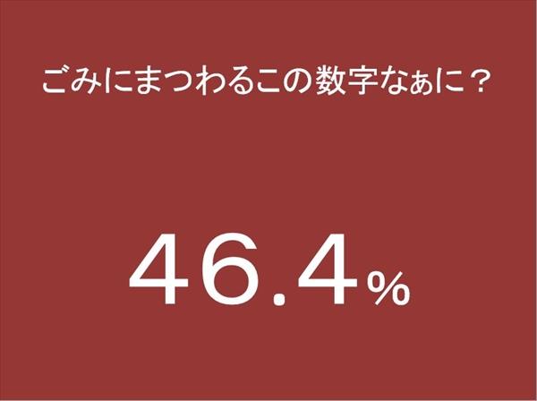 「46.4%」