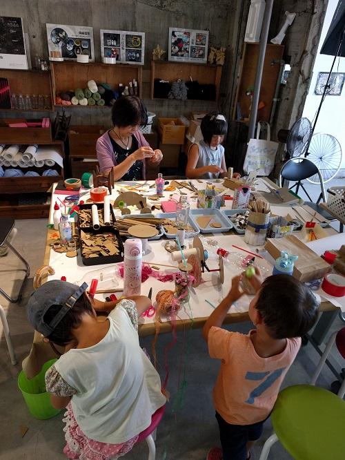 ぐるりスタジオ1
