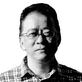 上川路宏氏